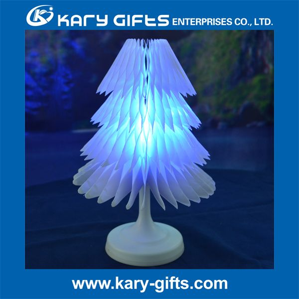 Usb rechargeable decoration led christmas lights table lamps aloadofball Image collections