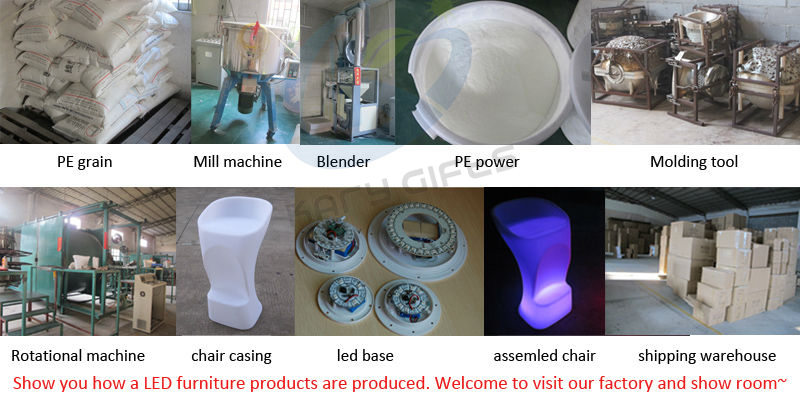 process for this led table.jpg