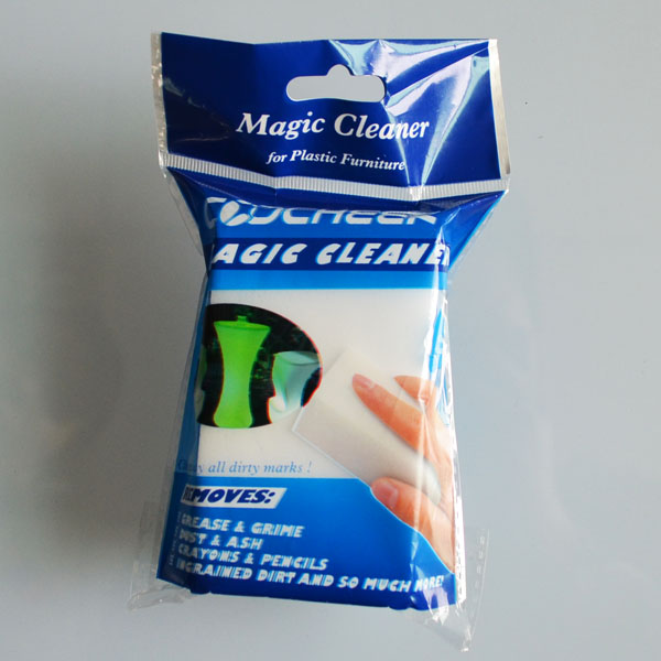 Magic-Cleaner-For-Led-Furniture