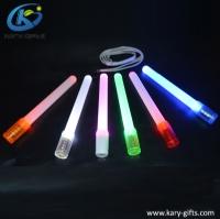 Christmas Custom Light Up Led Flashing Foam Stick Hot Sale LED Light Stick