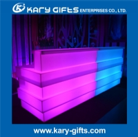 WIFI LED Table Illuminate LED Light Bars For Home KFT-145110